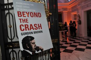 Gordon-Brown-Beyond-the-Crash-Overcoming-the-first-crisis-of-globalization