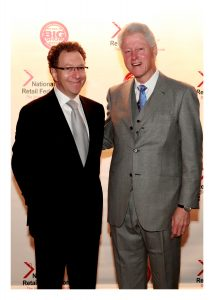 Pres-Clinton-with-Keith