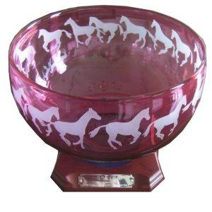 horse-ceramic-bowl-modified1