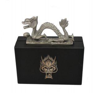 pewter_dragon_bo_528fcc7645c63