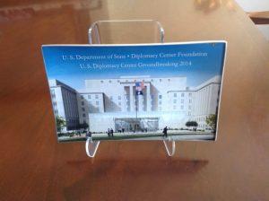 us-diplomacy-gift