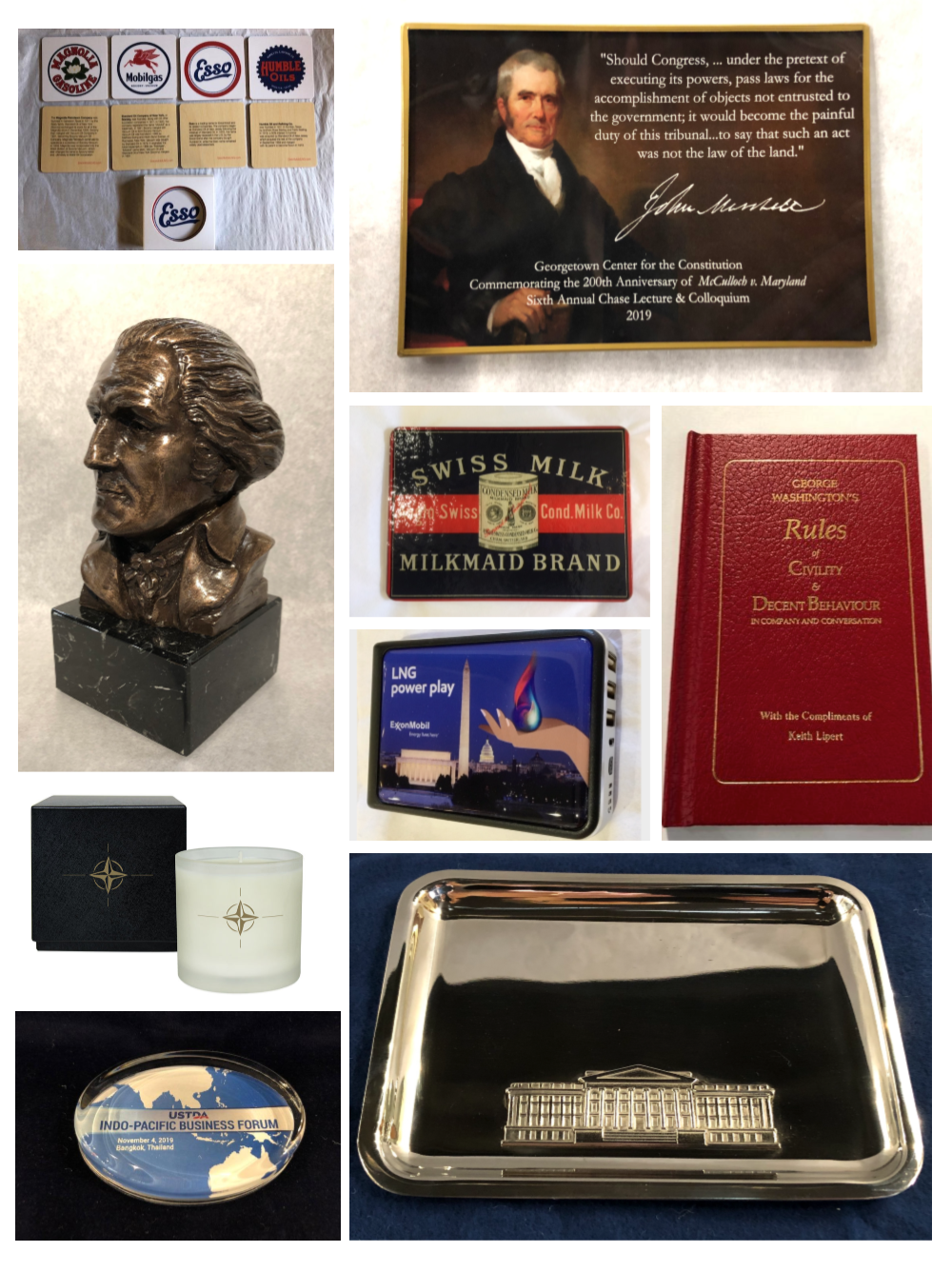 Last Minute Corporate Gift Ideas Keith Lipert Corporate Gifts